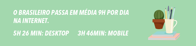 MG - Separadores Post Websites 02 - ly